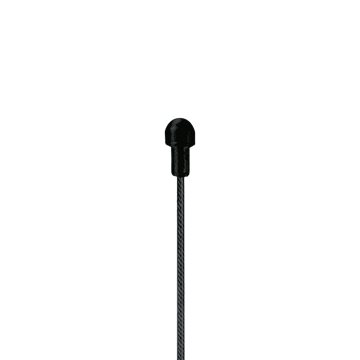 MN05 Harta Masivelor Postăvaru, Piatra Mare şi a Munţilor Baiulu