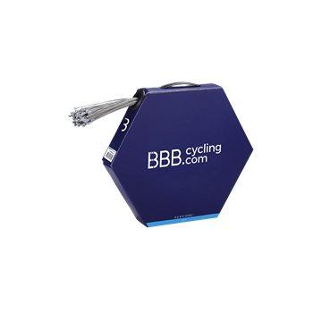 MB01 Harta 100 excursii cu bicicleta în zona Clujului