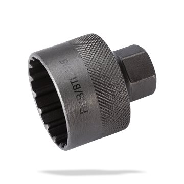Tricou ciclism Force T12 negru/fluo XS