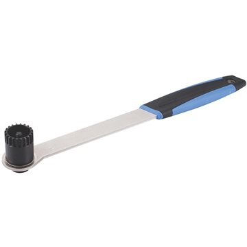 Tricou ciclism Force T12 negru/fluo S