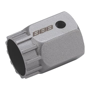 Tricou ciclism Force T10 fluo XS