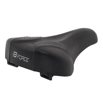 BBB Pompa BMP-3102 CO2 AirSafe
