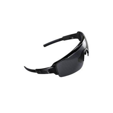 Bicicleta Adriatica Cruiser Lady 26 6V alba 45 cm