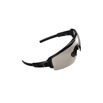 Bicicleta Adriatica Cruiser Man 26 6V verde 45 cm