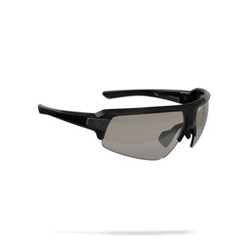 Bicicleta Adriatica Lady Week End 26 1v crem 45 cm