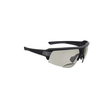 Bicicleta Focus Black Forest Lite 29 20G neagra 2016-470 mm