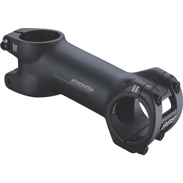 Tricou ciclism Force Kid Star 154-164 cm fluo