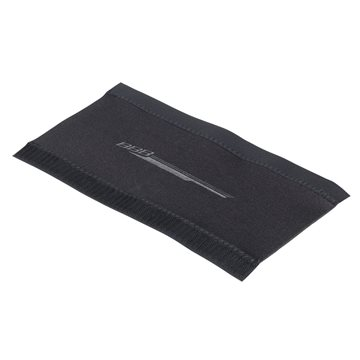 Anvelopa Continental Ride Tour Puncture-ProTection 47-622 (28x1.75) negru/alb