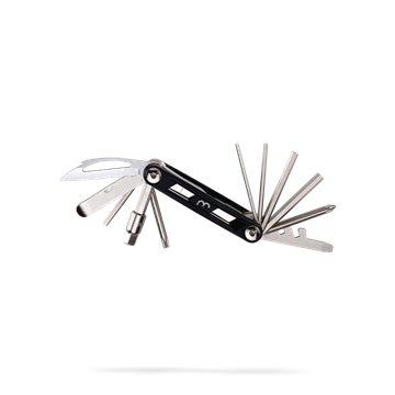 Bicicleta Adriatica Boxter GS 24V HDB neagra 55 cm