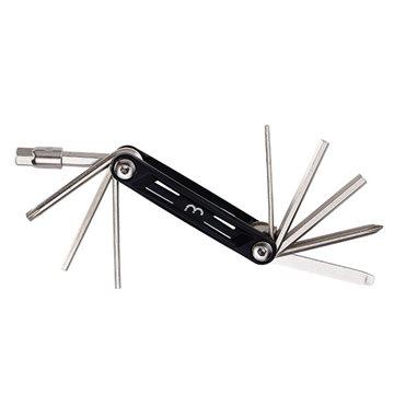 Bicicleta Adriatica Panda 26 Lady 6V alb/albastru 42 cm