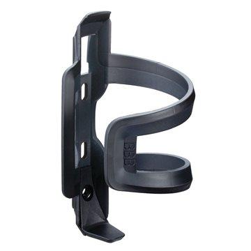"""Bicicleta Sprint Primus DD 26"""" Neon Yellow"""