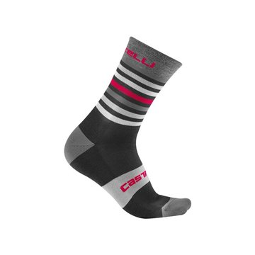 Bicicleta Ferrini Venue Lady 28 Acera 24V Alba 450 mm