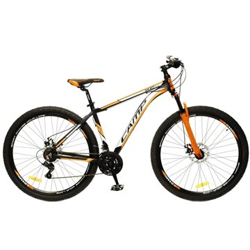 Huse pantofi Force Neoprene Over negre M