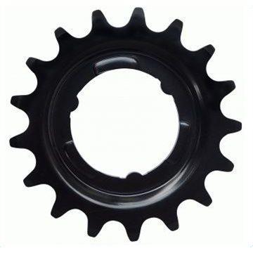 BBB tricou Team Jersey maneca lunga XXXL