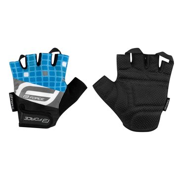 Anvelopa Continental Trail King 27,5*2.2 (55-584)