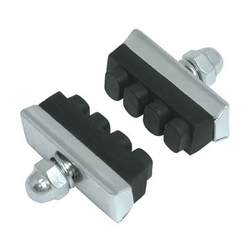 BBB capsa cablu schimbator 1.1mm BCB-61D 500 bucati