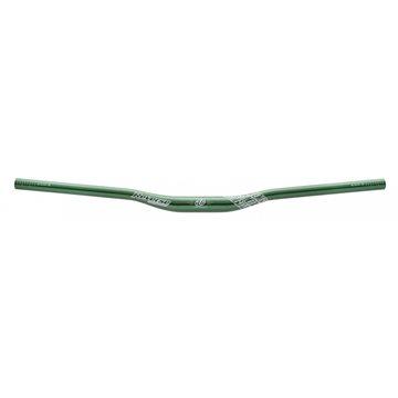 Bicicleta BMX HARO Downtown DLX FST Red 20.3 2017