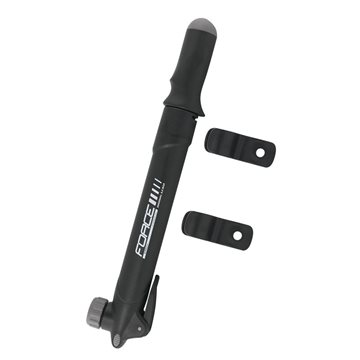 Anvelopa Continental Trail King 60-584 (27,5*2.4)