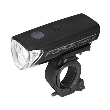 Anvelopa pliabila Continental X-King Performance 29er 50-622 (29*2,0)