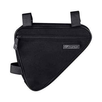 Anvelopa pliabila Continental X-King ProTection 29er 60-622 (29*2.4)