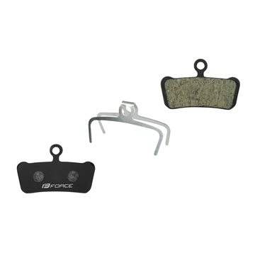 Camera bicicleta Continental MTB 26 A40 Downhill 57/70-559