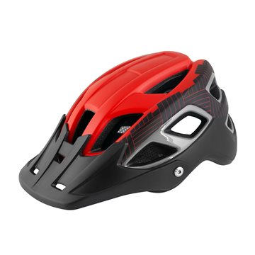 Anvelopa Continental TownRide Reflex Puncture-Protection 28*1.75 47-622