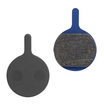 Anvelopa Continental TownRide Reflex Puncture-Protection 28*1. 3/8x1 5/8 37-622