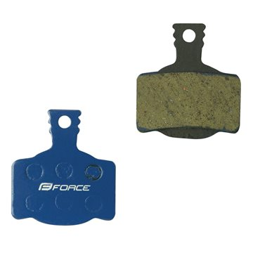 Anvelopa Continental TownRide Reflex Puncture-Protection 26*1.75 47-559