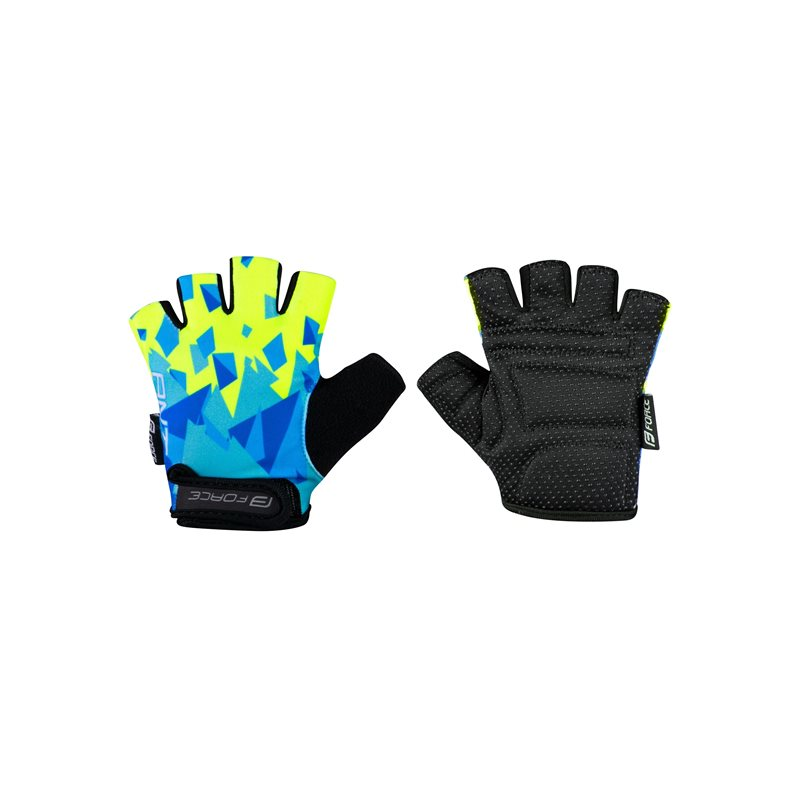 Anvelopa pliabila Continental X-King Protection 29er 55-622 (29*2,2)