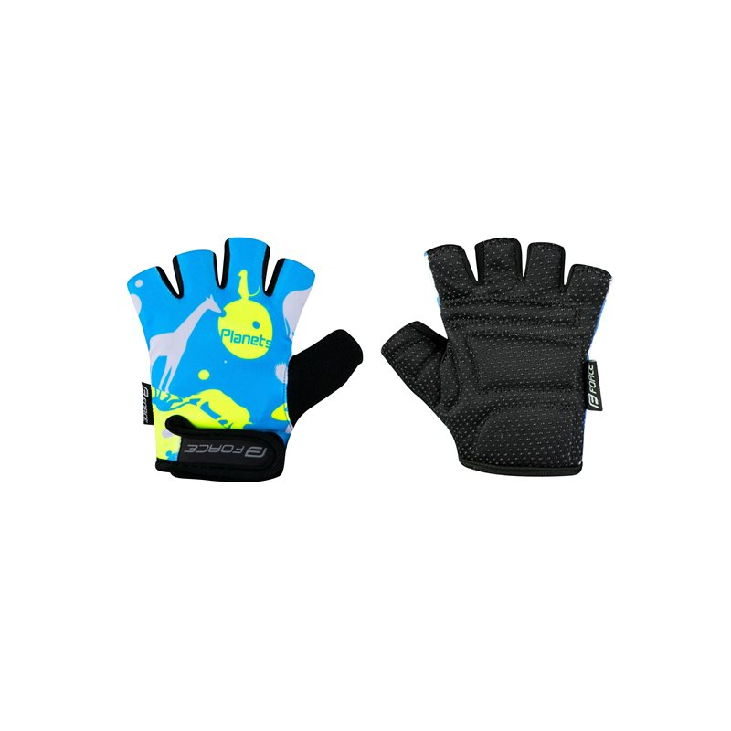 Anvelopa Continental Trail King 55-559 (26*2.2)
