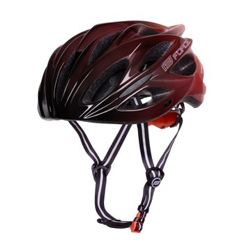 Camera bicicleta Continental Compact 14 valva Dunlop