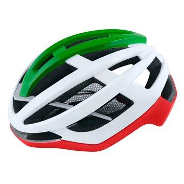 Bicicleta Focus Paralane Al Tiagra 20G magicblackmatt 2017