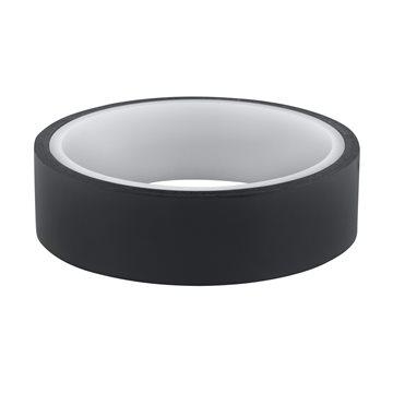 Bicicleta Focus Paralane Al 105 22G magicblackmatt 2017