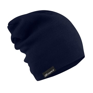 Bicicleta electrica Focus Bold2 Plus Pro 11G 10.5Ah 36V 27.5 blackm/blue 2017