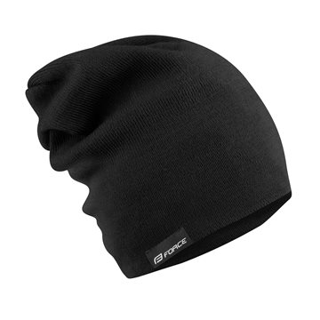 Bicicleta electrica Focus Jam2 29 11G 10.5Ah 36V grey/blue 2017