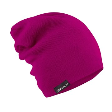 Bicicleta electrica Focus Jam2 Plus 11G 10.5Ah 36V 27.5 grey/blue 2017