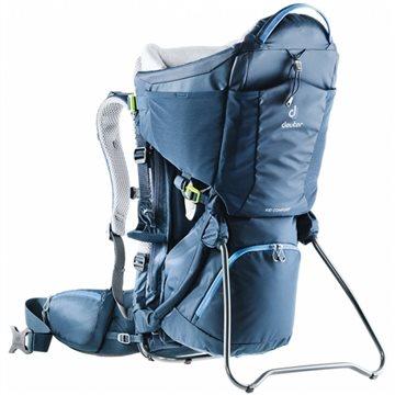 Bidon pliabil Pack Up