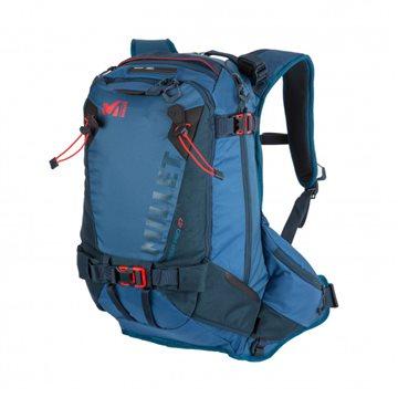 Hidrobag Basic 3L