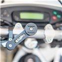 Frana Hidraulica Spate Shimano Deore M6000