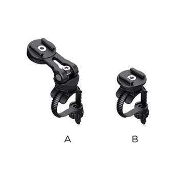 Anvelopa Continental Der Baron Projekt Protection Apex 65-584 (27.5*2.6)
