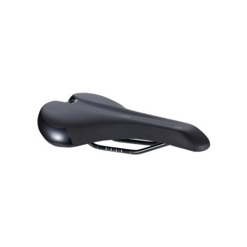 Tricou Alpinestars Alps 4.0 SS Jersey Melange Grey/Blue Red XL
