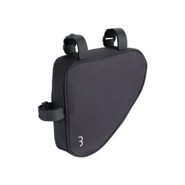 Tricou Alpinestars Alps 4.0 SS Jersey Melange Grey/Blue Red M