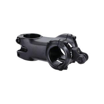 Casca protectie KASK RAPIDO Neagra M 52-58
