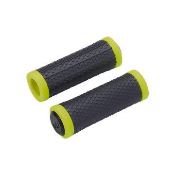 Bicicleta Haro Boulevard 20 BMX Olive Mat 2019