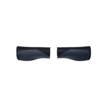Bicicleta Haro Shredder 24 Pro 300mm Negru 2019