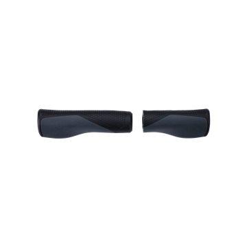 Bicicleta Haro Shredder 20 BMX Rosie 2019