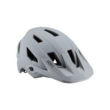 Bicicleta Haro Flightline 24 Plus 305mm Negru/Verde Neon 2019