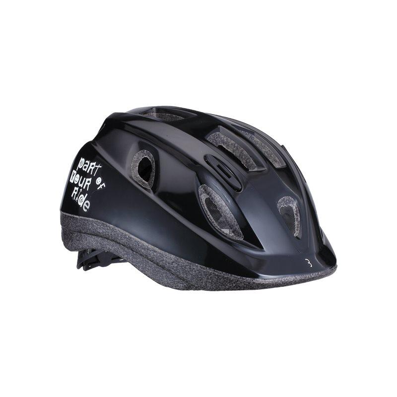 Bicicleta Adriatica Panarea Lady 28 Cream 450mm