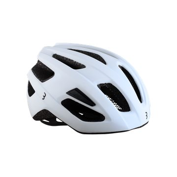 Bicicleta Adriatica Retro Lady 28 Roz 450mm