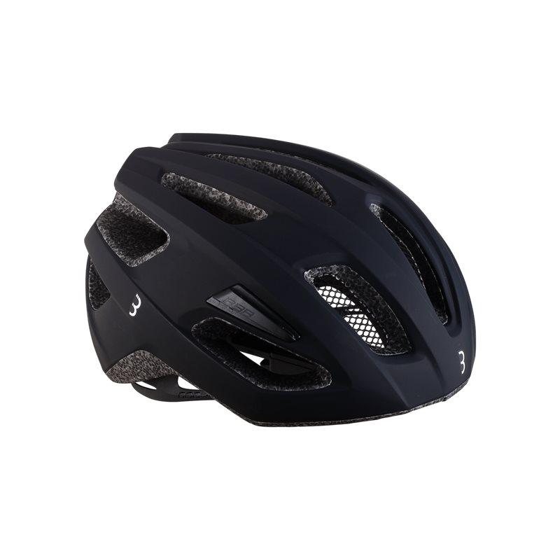 Bicicleta Adriatica Retro Man 28 Gri Mat 550mm
